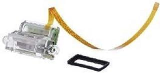LECTEUR CODE-BARRES TASSIMO BOSCH POUR PETIT ELECTROMENAGER - 00610898