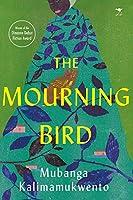 The Mourning Bird