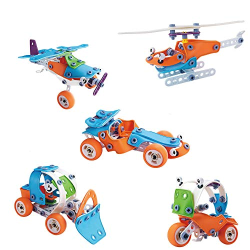 STEM Learning Toys for 6+ Year...
