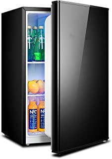 Separate undercounter refrigerator with refrigerator, STAR BABY 70 liter refrigerator