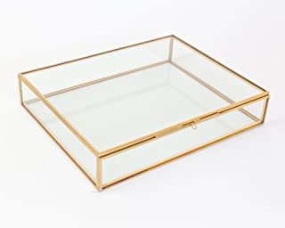 Best antique shadow box table Reviews