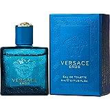 Versace Eros by Versace Men's