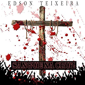 Sangue na Cruz