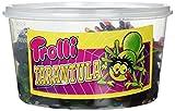 Trolli Tarantula (1 x 975 g)