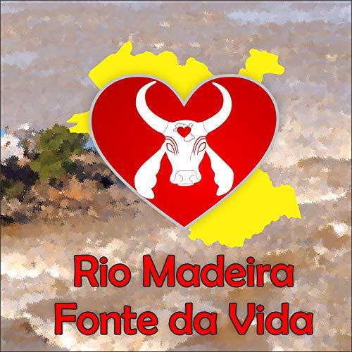Tronco Brasil