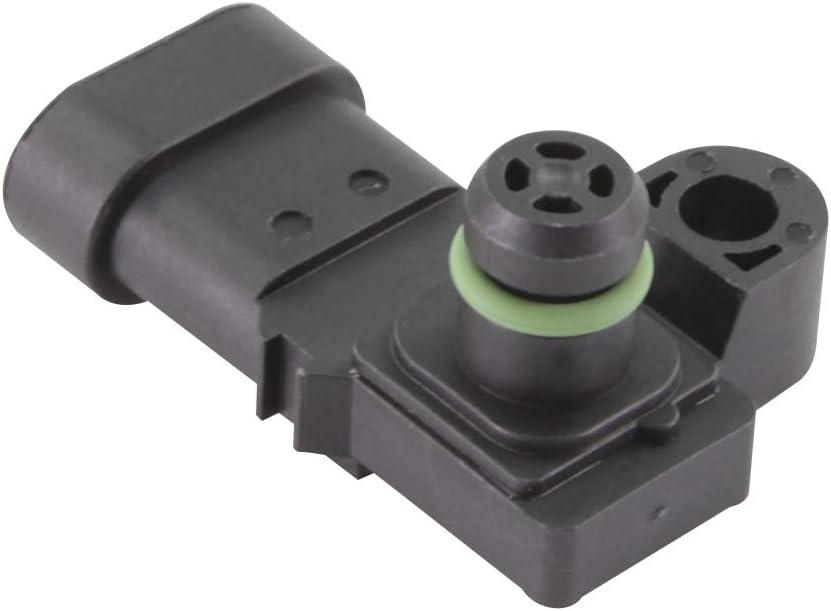Fashion MOTISEN 5WK96820 1238394 Limited Special Price 55563375 MAP Intake Sensor Sen Manifold