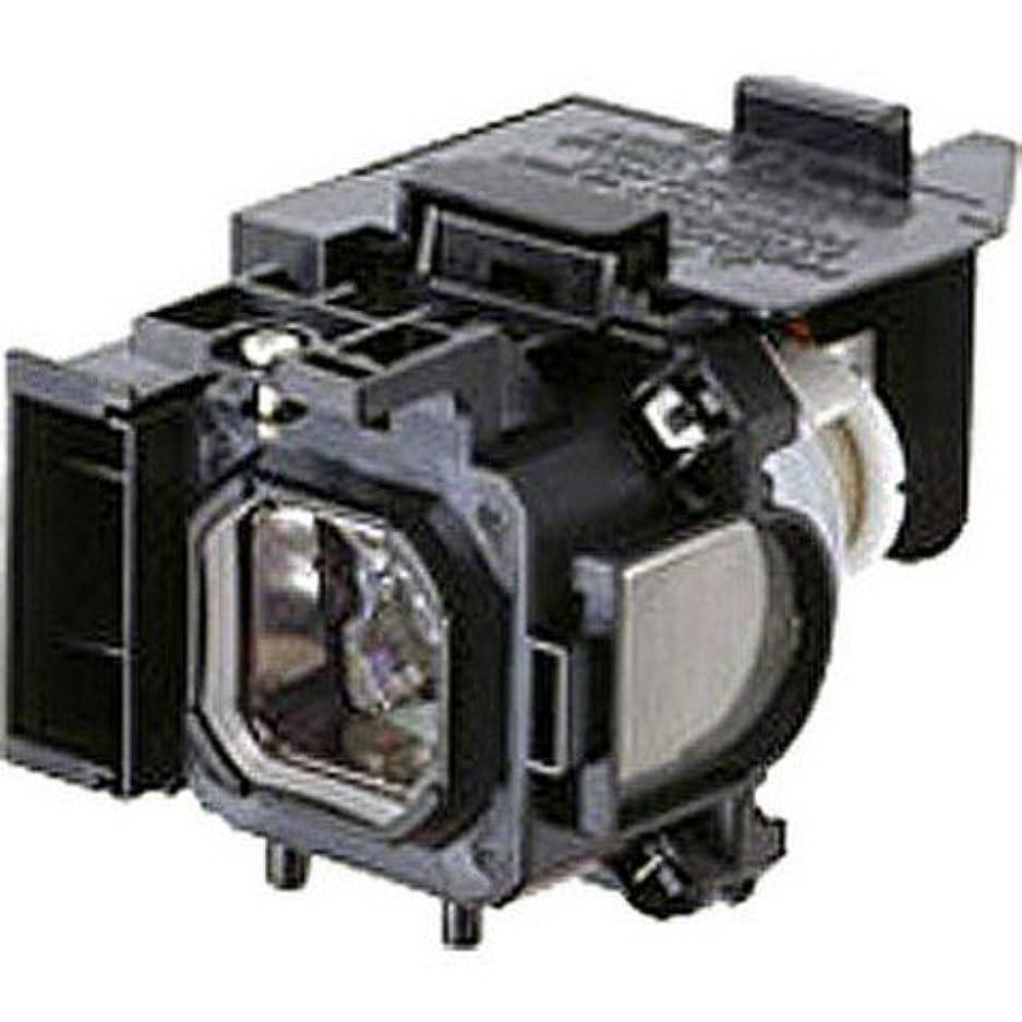 好きであるプロテスタントリルNEC VT49 交換用プロジェクターランプ プロジェクターランプアセンブリ 純正オリジナルウシオ電球内蔵