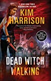 Dead Witch Walking (Hollows, 1)