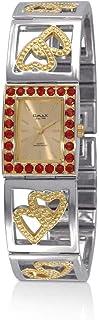 ساعة يد للنساء  من أوماكس ، OMJH0288NR01