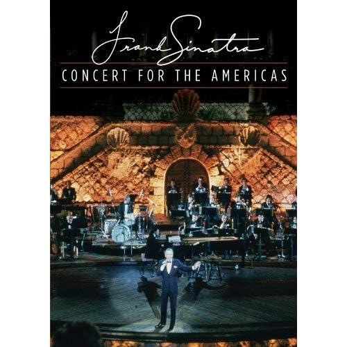 Music Dvd Concerts: Amazon com