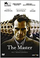 The master [Import anglais]