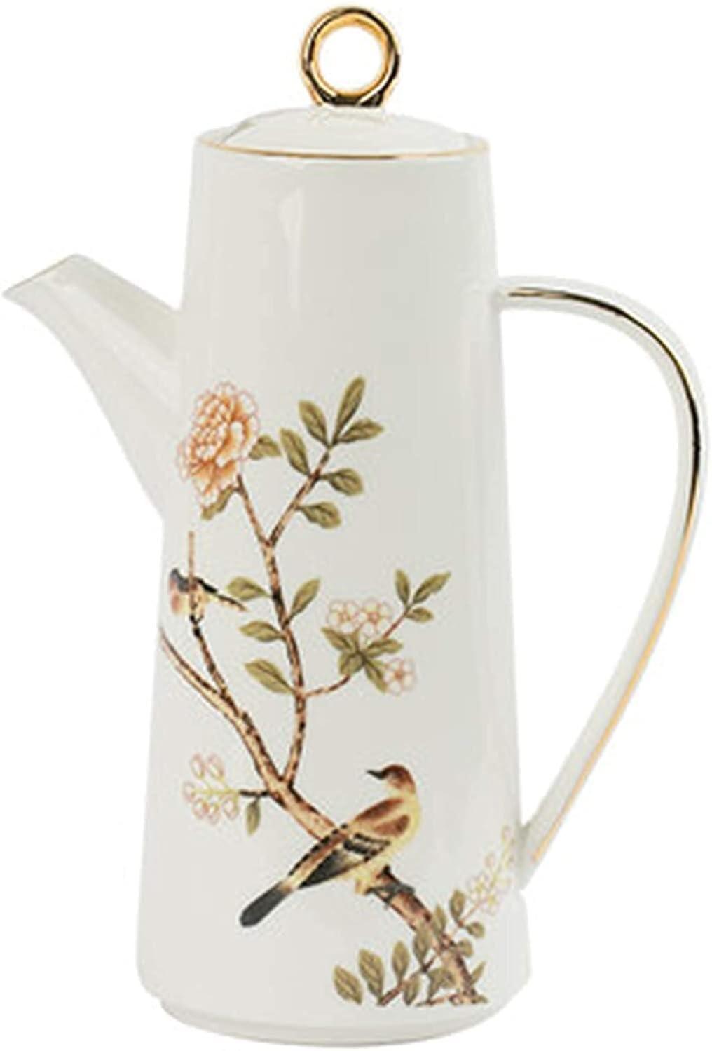 Oil Can Olive Vinegar Dispenser Ceram Bottle Ranking TOP11 Set New item