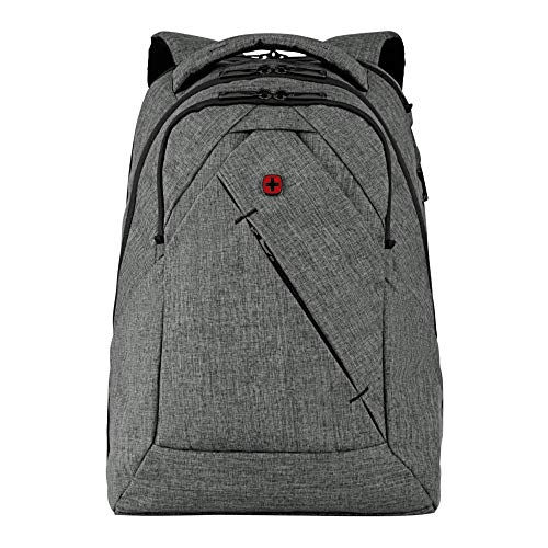 Wenger MoveUp 16' Laptop Backpack