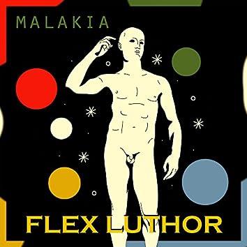 Flex Luthor