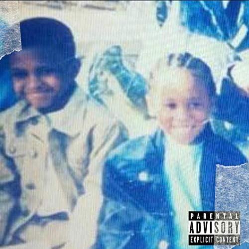Trayvon Alexander feat. Rasssta M