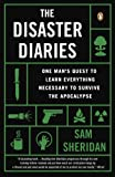 Disaster diaries prepares for extreme survival conditions