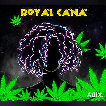 Royal Cana