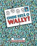 Onde Está o Wally?  Martin Handford