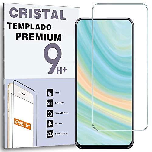 'Pellicola Proteggi Schermo per Samsung Galaxy Tab S38Wi-Fi, Vetro Vetro Temperato Premium, Elettronica Nura