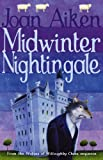 Midwinter Nightingale (The Wolves Of Willoughby Chase Sequence)