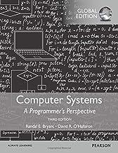 10 Mejor Computer Systems A Programmer's Perspective de 2020 – Mejor valorados y revisados