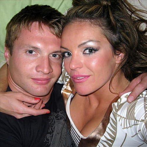 Paul Wilcox & Jess Marie