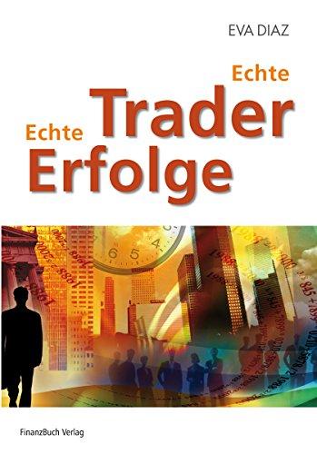 Echte Trader, echte Erfolge: Wie ein CFD-Trader mit der Kraft des Hebels in neun Wochen 110.000 Dollar verdiente
