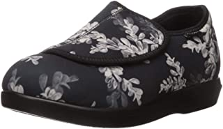 Propet Women's Cush 'N Foot Slipper