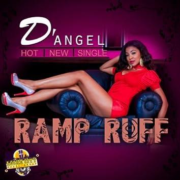 Ramp Ruff - Single