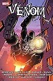 Venom by Rick Remender: The Complete Collection Vol. 2 (Venom (2011-2013))