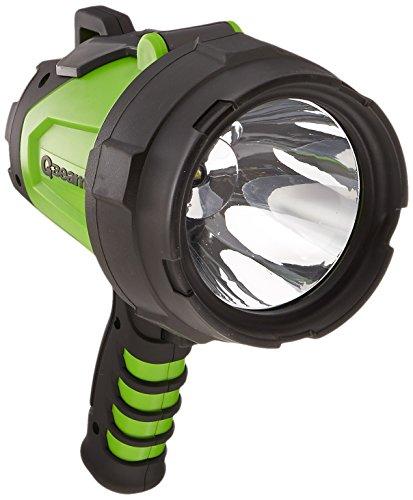 Q-Beam 800-2704-1 563-Lumen 5-watt LED Lithium Rechargeable Spotlight