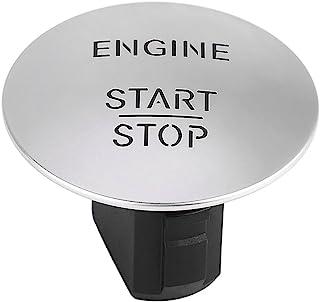 Interruptor de encendido de motor sin llave
