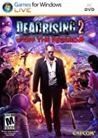 Dead Rising 2: Off the Record (輸入版 北米)