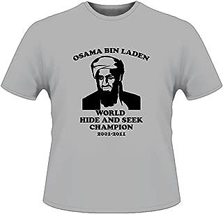 Best osama bin laden shirt Reviews