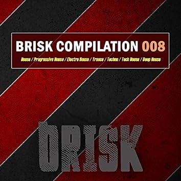 Brisk Compilation 008