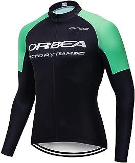 Amazon.it: orbea - Abbigliamento sportivo: Sport e tempo libero