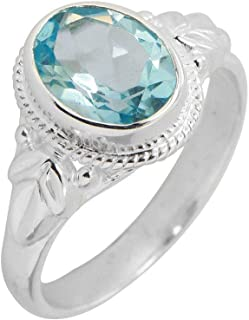 Bling Jewelry Micro Ouvrir Zircone Cubique Empilable CZ AAA Anniversaire De Mariage pour Les Femme Anneau 3MM Argent Sterling 925