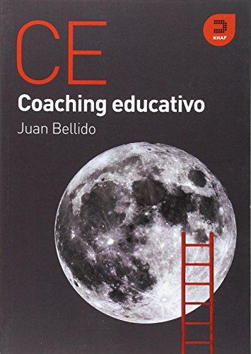 Coaching educativo (Expresiones)