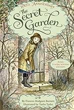 Best secret gardens book Reviews