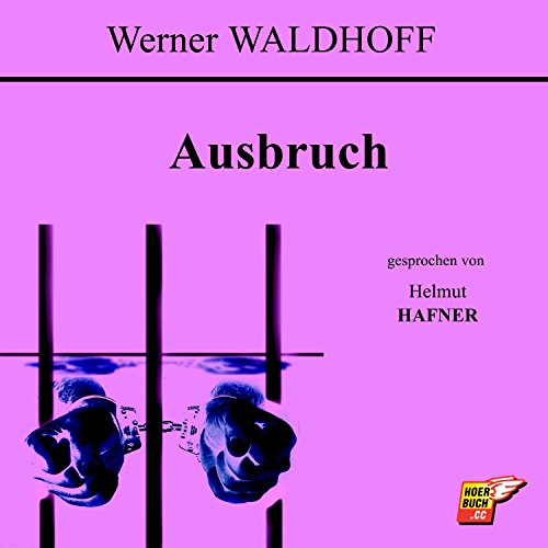 Ausbruch  By  cover art