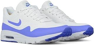 Nike Women's Air Max 1 Ultra Moire
