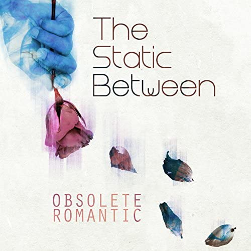 The Static Between