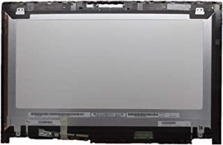 SCREENARAMA New Screen Replacement for Lenovo P//N 00HN874 FHD 1920x1080 LCD LED Display with Tools Matte IPS