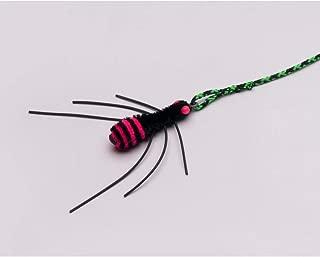 Neko Flies Kararantula Interchangeable Cat Toy,  Attachment Only