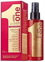 Uniq One All In One Hair Treatment Leave In Serum - 150ml