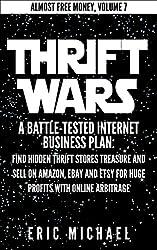 Facebook Yard Sales A Better Alternative To Craigslist Single - Thrift store business plan template