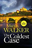 The Coldest Case - The Dordogne Mysteries 14