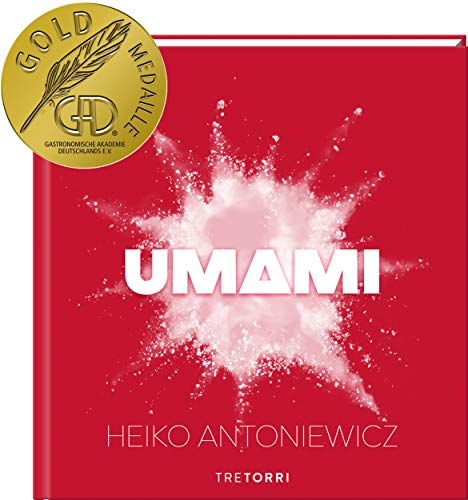 UMAMI - Partnerlink