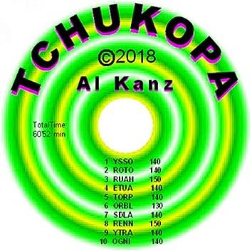 Tchukopa