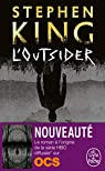 L'Outsider par King